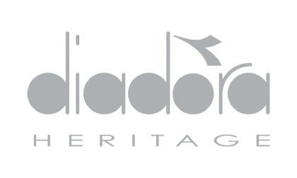 diadoraディアドラ。Octetオクテット名古屋取扱いブランドの一例。