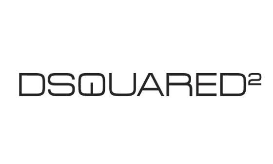 DSQUARED2ディースクエアード。Octetオクテット名古屋取扱いブランドの一例。