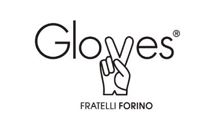 Glovesグローブス。Octetオクテット名古屋取扱いブランドの一例。