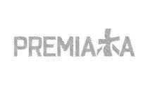 PREMIATAプレミアータ。Octetオクテット名古屋取扱いブランドの一例。