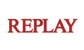 REPLAYリプレイ。Octetオクテット名古屋取扱いブランドの一例。