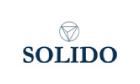 SOLIDOソリード。Octetオクテット名古屋取扱いブランドの一例。