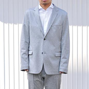 ファッションNGコーディネート。サイズ感が合っていない。自身のサイズを知ることはとても大事です。